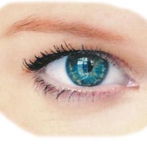 oog-detail
